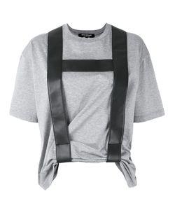 Junya Watanabe Comme Des Garçons | Contrast T-Shirt