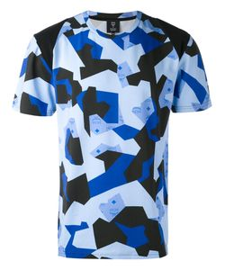 Christopher Raeburn | Mcm X Printed T-Shirt