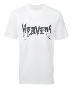 Edwin   Kyle Heavens T-Shirt L