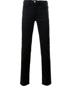The Soloist | Skinny Trousers