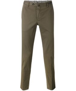 Pt01 | Plain Chinos Men 46