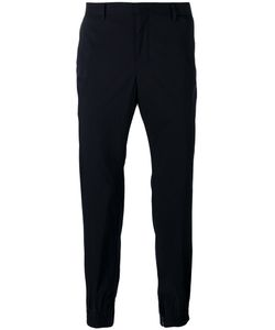 Wooyoungmi | Tailored Trousers Men 48