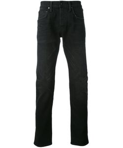 Edwin | Tapered Jeans 36