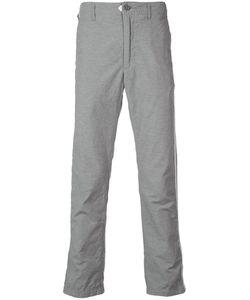 Engineered Garments | Slim-Fit Trousers 32