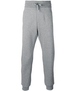 Moncler Gamme Bleu | Diagonal Band Track Pants Size Large