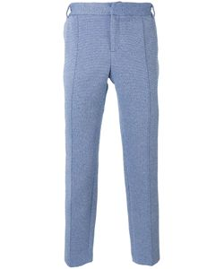 Soulland   Chino Trousers
