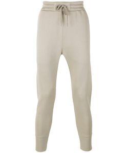 Helmut Lang | Slim Fit Track Pants