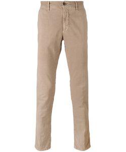 Incotex | Stretch Slim-Fit Jeans Size 31