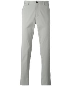 Theory | Neoteric Zaine Stretch Trousers Size 36