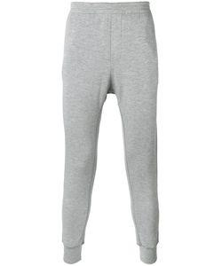 DSquared² | Dsquared2 Underwear Slim-Fit Sweatpants Xxl