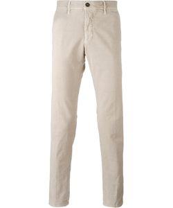 Incotex   Stretch Skinny Jeans 36