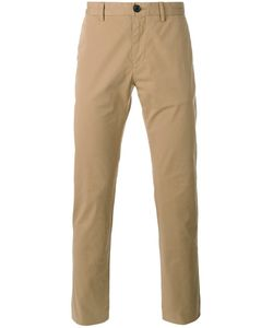 Paul Smith | Classic Chinos 33