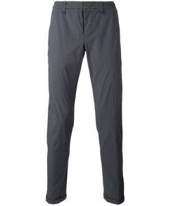 Dondup | Straight-Leg Trousers 30