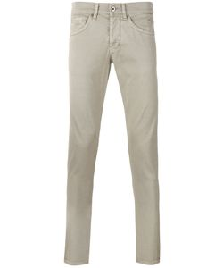 Dondup | Skinny Trousers 36