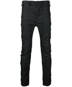 Julius | Skinny Jeans 2