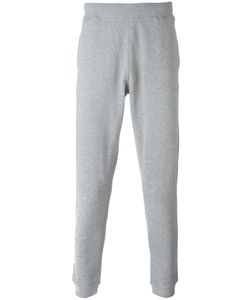 Sunspel | Classic Sweatpants Large Cotton/Spandex/Elastane