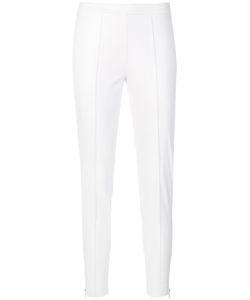 Twin-Set | Cropped Pants 42