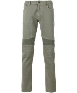 Belstaff   Slim-Fit Jeans Size 31