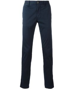 Incotex | Tapered Trousers 38