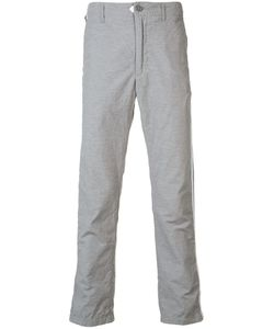 Engineered Garments | Slim-Fit Trousers Size 32