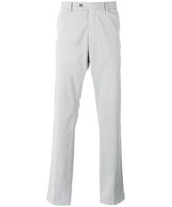 Hackett   Regular Trousers 36
