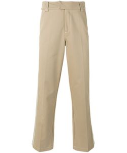 Soulland   Greco Chino Trousers L
