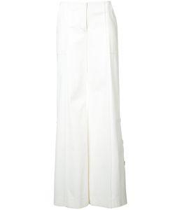 Hellessy | Sardo Wide Leg Trousers