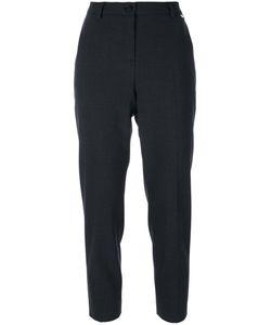 Twin-Set | Tailored Pants 38
