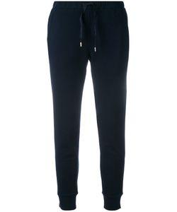 Woolrich | Jogger Sweatpants Size Large