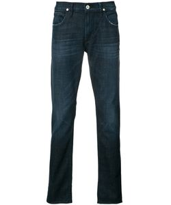 Hudson   Blake Jeans 38