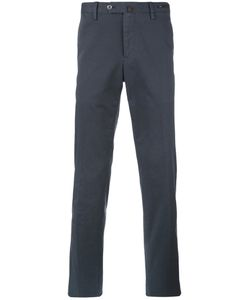 Pt01 | Slim-Fit Trousers Men 54
