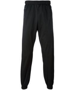 Cottweiler | Elasticated Cuffs Trackpants Size Medium