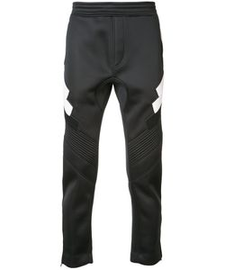 Neil Barrett | Slim-Fit Trousers Size 46