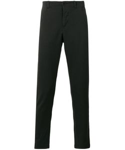 Transit   Straight Leg Trousers Size 48