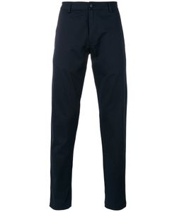 Universal Works | Aston Trousers Size 29