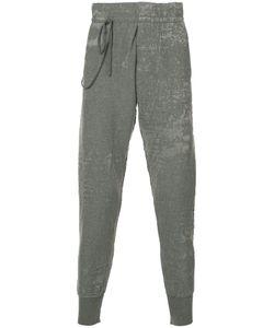 Daniel Andresen   Burn Jogging Pants