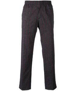 Dondup | Scotty Straight Trousers 50