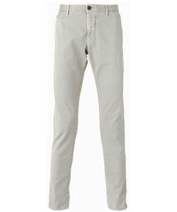 Incotex | Slim-Fit Chinos Size 32