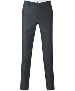 Pt01 | Tailored Pants Men 52