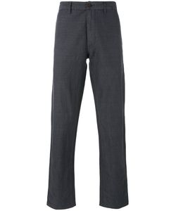 Universal Works | Aston Trousers