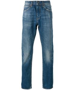 Levi's: Made & Crafted | Tack Slim Fit Jeans