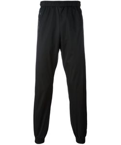 Cottweiler | Elasticated Cuffs Trackpants Men M