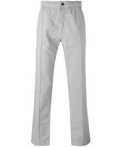 Maison Kitsuné | Tailored Trousers Men Xs