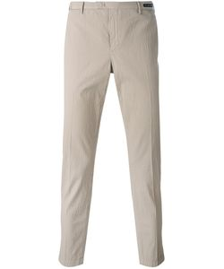 Pt01 | Plain Chinos Men 54