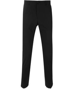 PS Paul Smith | Slim Fit Tailored Trousers Men
