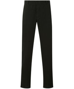 Transit | Tapered Trousers L