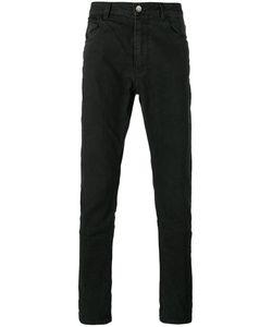 Poème Bohémien | Regular Jeans Size 50