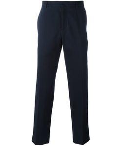 AMI Alexandre Mattiussi | Straight Trousers