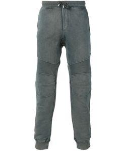 Belstaff   Biker Track Pants Size Small