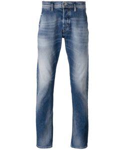 Diesel   Slim Fit Jeans Size 32